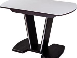 Столы кухонные с искусственным камнем