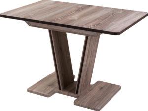 Столы кухонные ламинированные