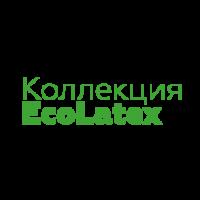 Ecolatex