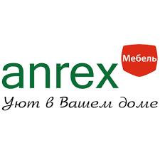 Anrex мебель
