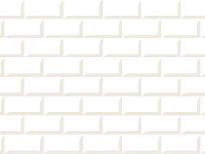 Стеновая панель (скинали)