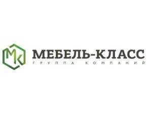 Мебелькласс
